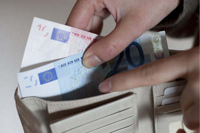 Haushaltshilfe Anmelden Privat Jobruf