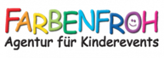 Logo von agentur_farbenfroh_logo