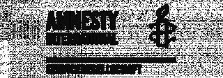Logo von amnesty_logo