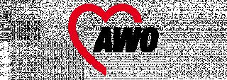 Logo von awo_logo