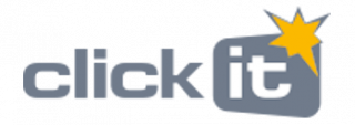 Logo von click_it_logo