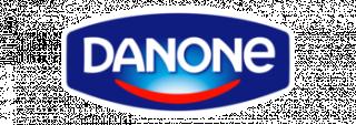Logo von danone_logo