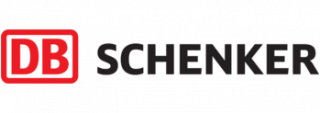 Logo von db_schenker_logo