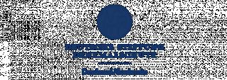 Logo von deutsche_stiftung_denkmalschutz_logo