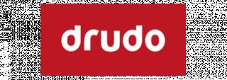 Logo von drudo_logo