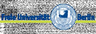 Logo von freie_uni_berlin_logo