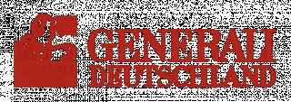 Logo von generali_logo
