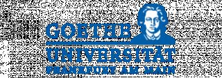 Logo von goethe_uni_frankfurt_logo