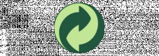 Logo von gruener_punkt_logo