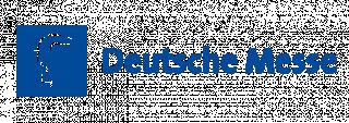 Logo von hannover_messe_logo