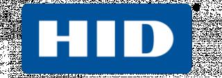 Logo von hid_logo