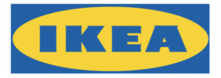 Logo von ikea_logo