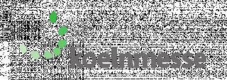 Logo von koelnmesse_logo