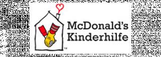 Logo von mcdonalds_kinderhilfe_logo