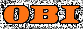 Logo von obi_logo