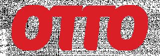 Logo von otto_logo