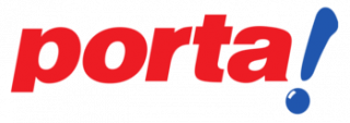 Logo von porta_logo