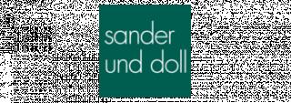 Logo von sander_und_doll_logo
