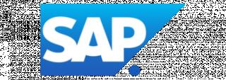 Logo von sap_logo