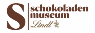 Logo von schokomuseum_logo