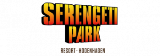 Logo von serengeti_park_logo