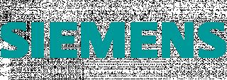 Logo von siemens_logo