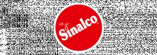 Logo von sinalco_logo