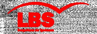 Logo von sparkasse_lbs_logo