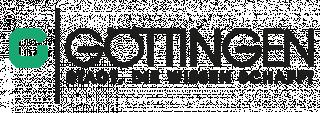 Logo von stadt_goettingen_logo