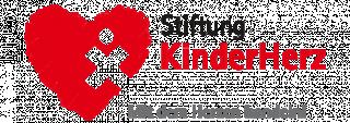 Logo von stiftung_kinderherz_logo