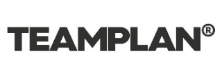 Logo von teamplan_logo