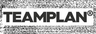 Logo von teamplan_logo