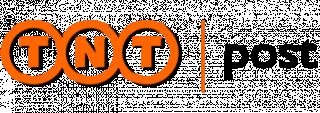 Logo von tnt_logo