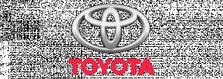 Logo von toyota_logo