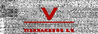 Logo von verband_tiernahrung_logo