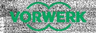 Logo von vorwerk_logo