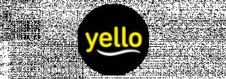 Logo von yello_logo