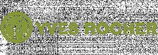 Logo von yves_rocher_logo